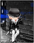 Seba Moonstone's avatar