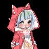 SecondStarToTheRiight's avatar