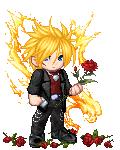 KaenShujoteki's avatar