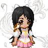 IrisOkami's avatar