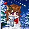 Eienna's avatar