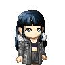 iiNinja Hinata Hyuuga's avatar