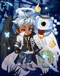 pepsi_boy17's avatar