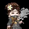 ratgoat's avatar