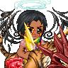 selness13's avatar