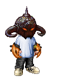 Draconian Blaze's avatar