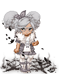 Akky the Terrible's avatar