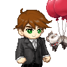 Oncaro's avatar