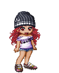 Dawn Aelita Madhatter12's avatar
