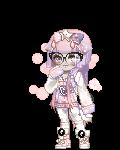 cupid de Iocke