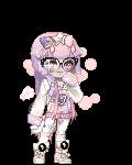 gloom baebie's avatar