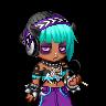 renbuttz's avatar