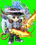 wonderdogbenji's avatar
