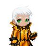 Jackson-A's avatar