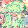 The_IssueTokyo's avatar