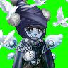 i_tricked_u's avatar