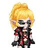 Seras Alson's avatar
