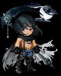 virus_92's avatar