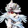 Mithrendile's avatar