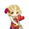 xx__HarlequinPUNCHLiNE's avatar