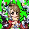 reysan23's avatar