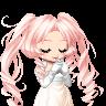 -ChiyoMonster-'s avatar