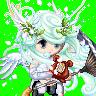 tsukibunni's avatar