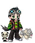 XxDemonic_InuxX's avatar