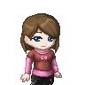 LilyAutumn's avatar