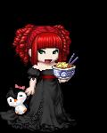 Lilith Night's avatar