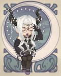 GurneyPink's avatar