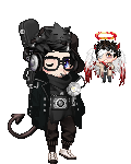 Vestiges's avatar