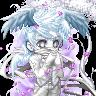 SickMacarism's avatar