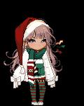Auubbrreeyyy's avatar