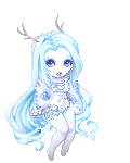 Vesperiie's avatar