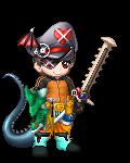 Greaverx's avatar
