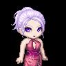 Tiffybaby08's avatar