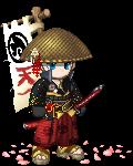 katzumotau's avatar