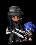 Timothy Fonte's avatar