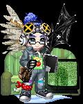 AmbroChaos's avatar
