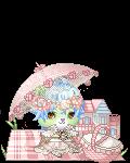 RaZaya's avatar