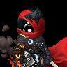 Ichujini II's avatar