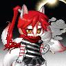 Raska Kakitsune's avatar