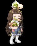rotation battle's avatar