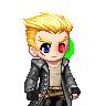 IngloriousX's avatar