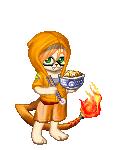 AiNoTameNiIkiru's avatar