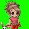 kEyOnTa AkA PrInCeSs's avatar