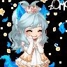 Jessyba's avatar