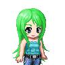 Rose_Amane_Yagami's avatar