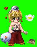 smartguy01's avatar